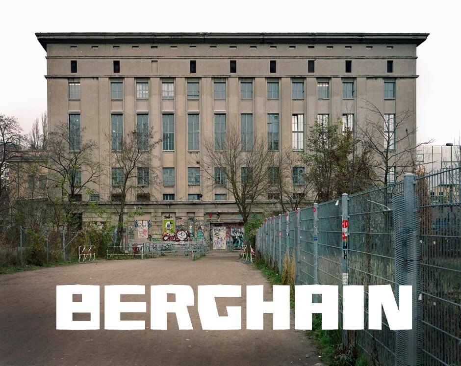 foto-ero-sving-klubi-berlin-chto-eto-zastavil-trahatsya-gost