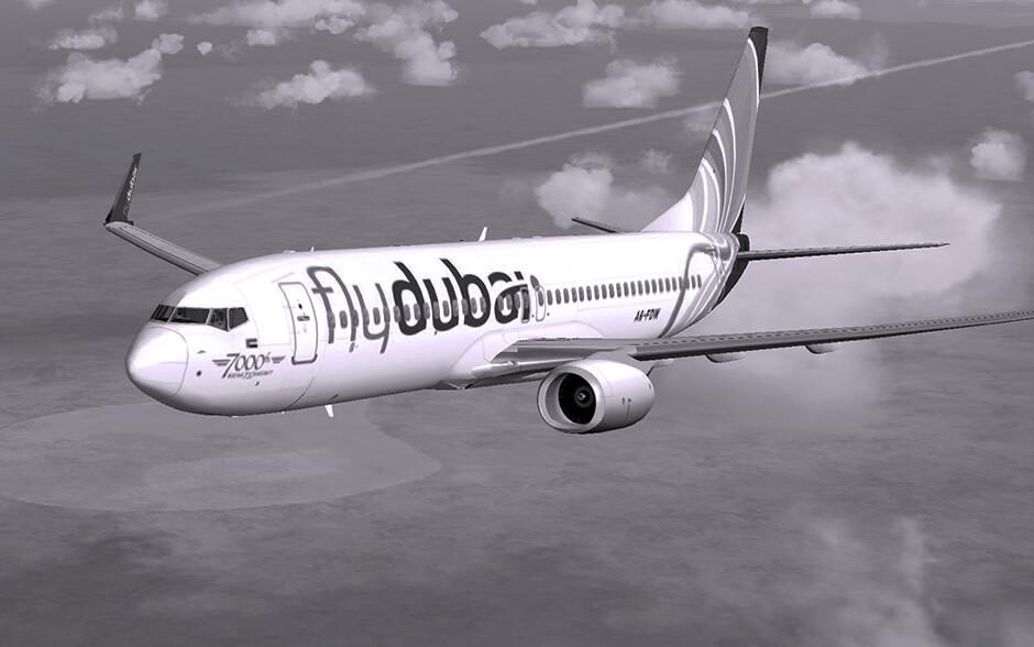 Трагедия самолет дубай часиные дома в тель авиву фото
