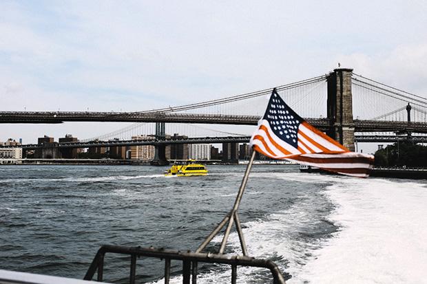 Как получить американскую визу? (обновлено) Как получить американскую визу? 5832f5a683580 tizer usa
