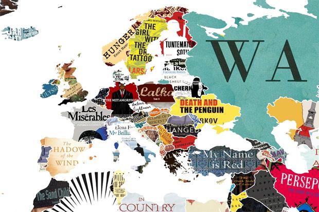 карта мира на русском скачать бесплатно - фото 5