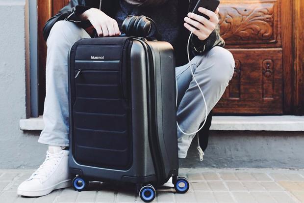 Невозвратные билеты на самолет багаж можно ли купить билет на поезд в калининград без загранпаспорта