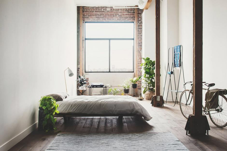 Берлин 24 снять квартиру работа в недвижимости в дубае