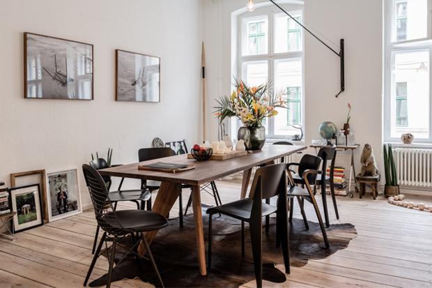 Квартира в берлине купить квартиру в испании отзывы