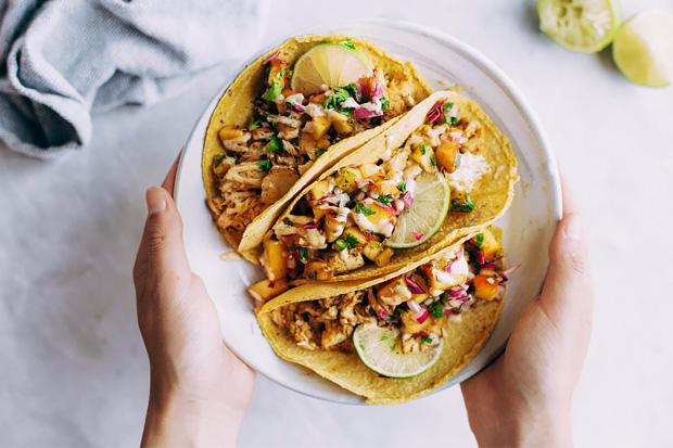 Мексиканская кухня: гайд Мексиканская кухня: гайд 5af18bdbd9f84 620