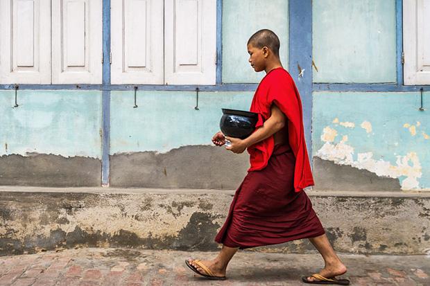 Едем в Мьянму Едем в Мьянму 5af943779f42f 620
