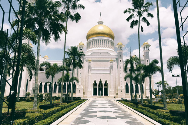 Бруней Едем в Бруней 5b05377967b94 620