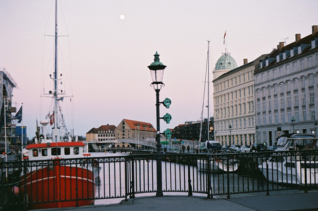 Копенгаген от Кирилла Лактионова Копенгаген от Кирилла Лактионова 5b06dc4e2e96f 621