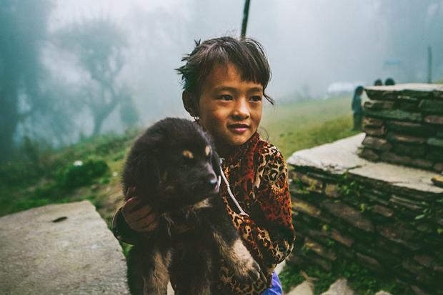 Опыты: как поехать учительницей в Гималаи и не испугаться бедности Опыты: как поехать учительницей в Гималаи и не испугаться бедности 5b0d0e6b5681f 621