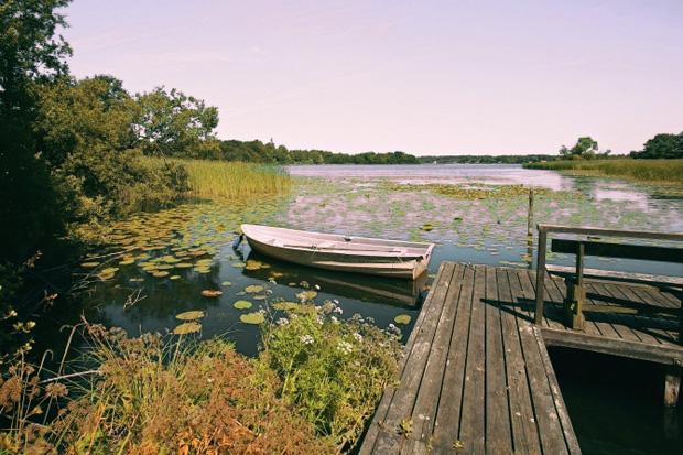 Место дня: новый национальный парк в Дании Место дня: новый национальный парк в Дании 5b19442ad638e 620