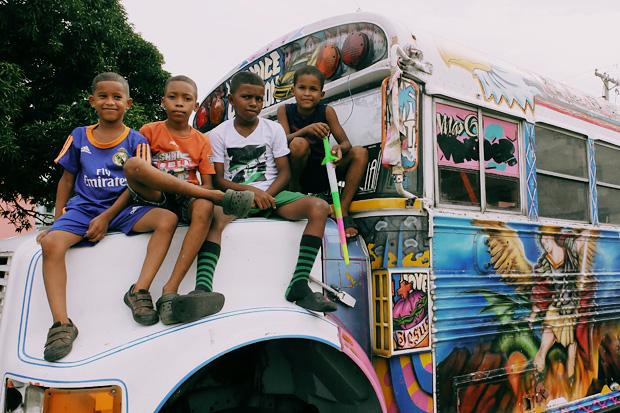 «Хочу домой» из Панамы «Хочу домой» из Панамы 5b1fa98a89ee4 620