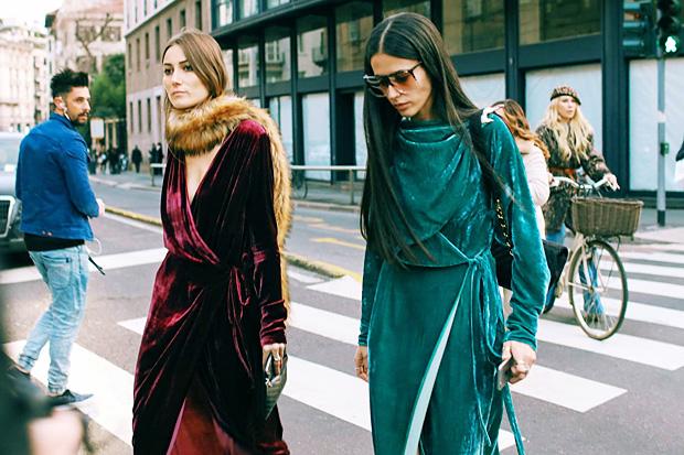 Итальянские столицы моды и дизайна Итальянские столицы моды и дизайна 5b20f1ee35b4a 620