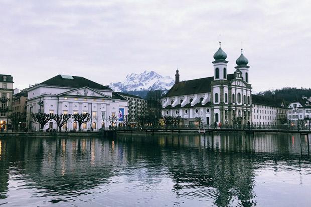 Едем в Швейцарию и Лихтейнштейн Едем в Швейцарию и Лихтейнштейн 5b2111001f54f 620
