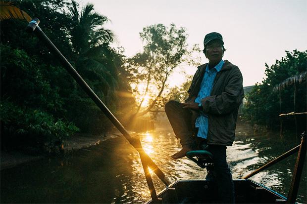 8 крутых природных мест Вьетнама 8 крутых природных мест Вьетнама 5b2ba44fe288e 620