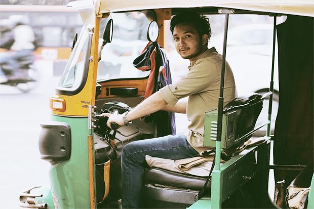 транспорт индии Оплачиваем проезд: как передвигаться по Индии? 5b3d5b66efcbd indsslifehack