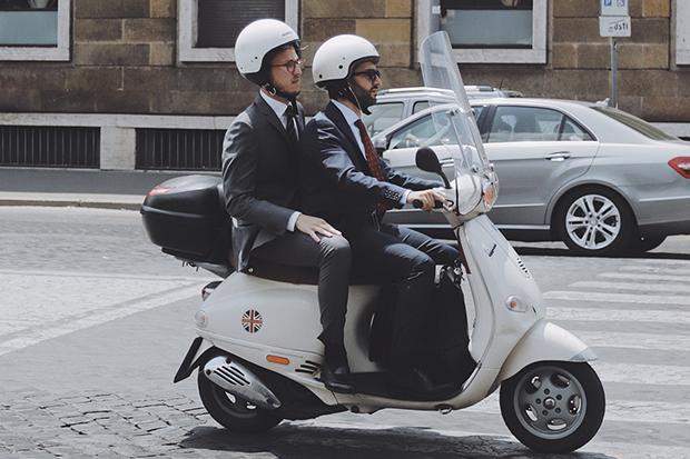 ТУРЫ по Италии Оплачиваем проезд: Как бюджетно путешествовать по Италии? 5b4c6a230a5c4 TIZER BIG it