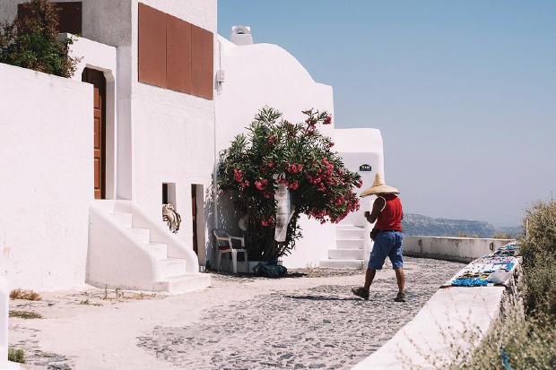 Почувствовать Грецию. Почувствовать Грецию. 5b52f8cc96bbf 620