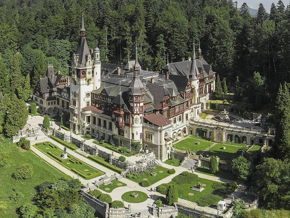 Я влюбился в Карпаты (путешествие в Румынию) 5b8fb24e14bb1-main