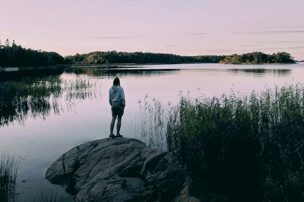 финские Аланды Острова. Едем на финские Аланды 5b9640c1035a4 620