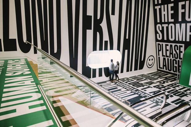 музеи Амстердама Видеть больше: Лучшие музеи Амстердама 5b9c23bd8c9a1 amster620