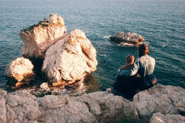 Кипр Острова. Исследуем Кипр 5ba222b52de80 620lshzk