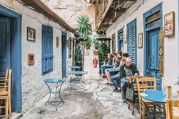 ссылки Грецию Полезные ссылки для тех, кто едет в Грецию 5bb33eefb4481 tizer