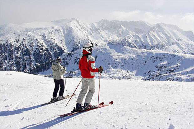 Где покататься на лыжах: гайд по курортам Европы Где покататься на лыжах: гайд по курортам Европы 5bd83ec5c4142 620