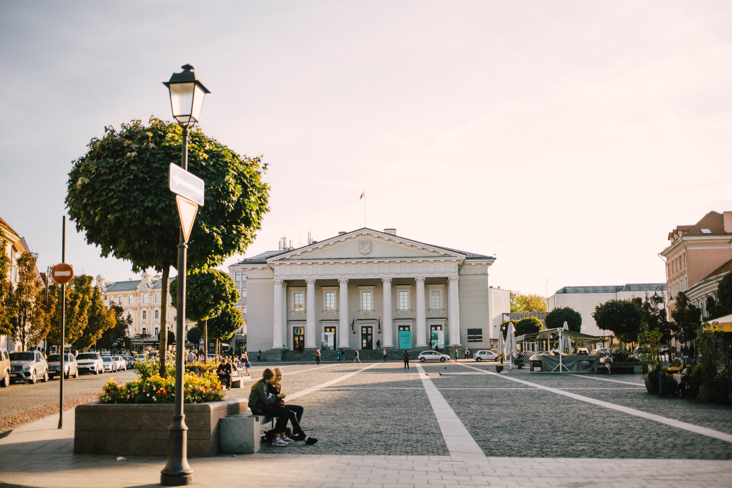 Уехать в европу учиться внж словакия как получить