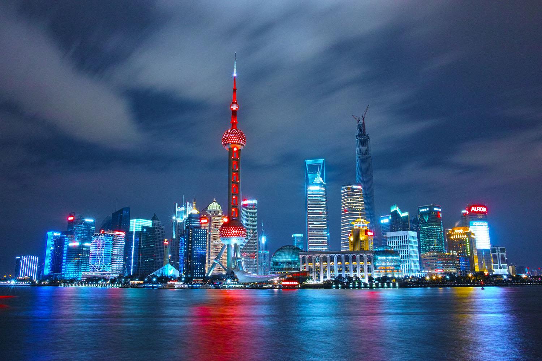 Китай для начинающих: подробный гайд