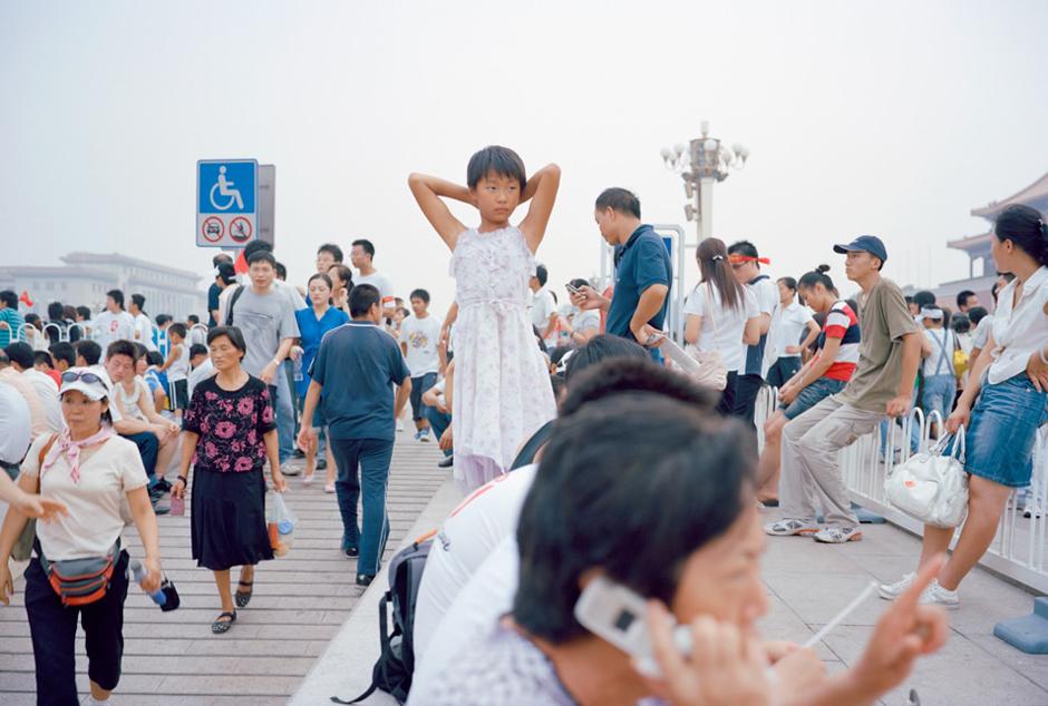 Китай. Путешествия. Лайфхаки|В дороге - сайт о путешествиях и приключениях