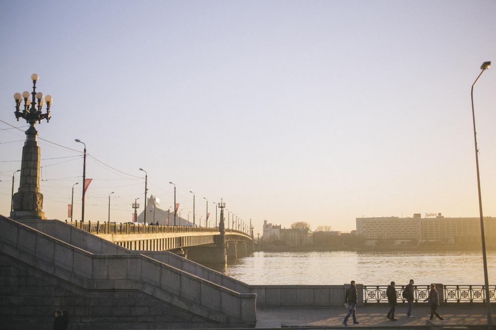 Рига Рига Riga by palasatka 26