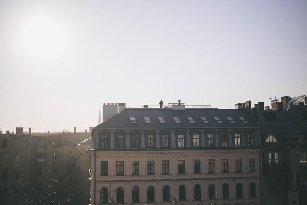Рига Рига Riga by palasatka 32