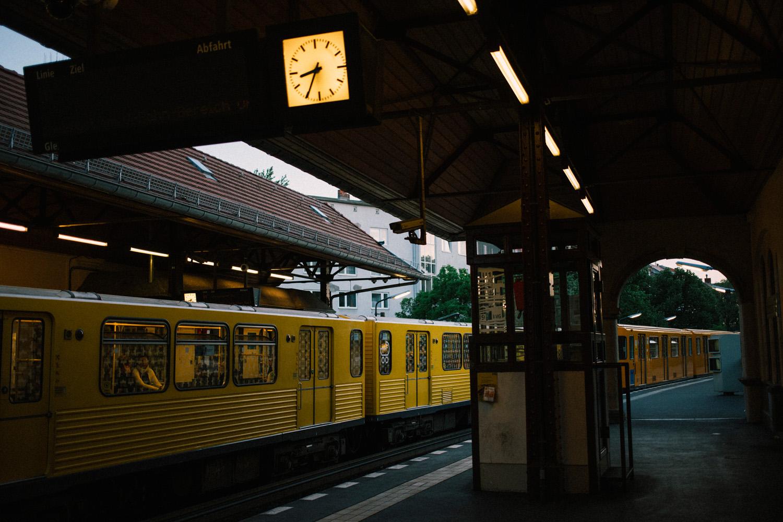 Какой транспорт самый экологичный? Какой транспорт самый экологичный? 67