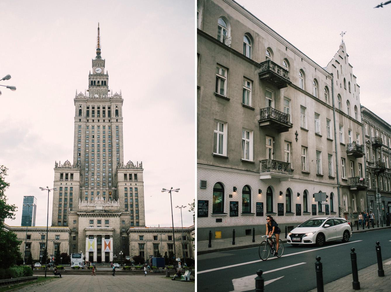 Варшава Варшава IMG 0403