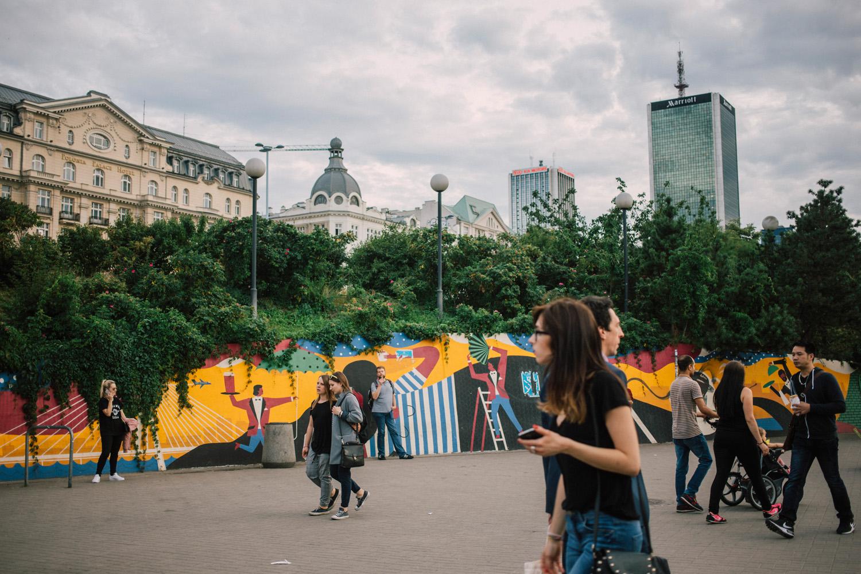 Варшава Варшава IMG 0422