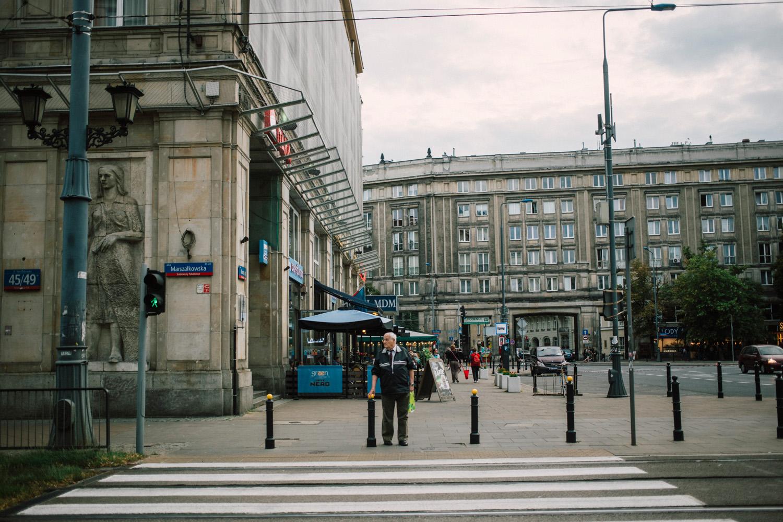 Варшава Варшава IMG 0468