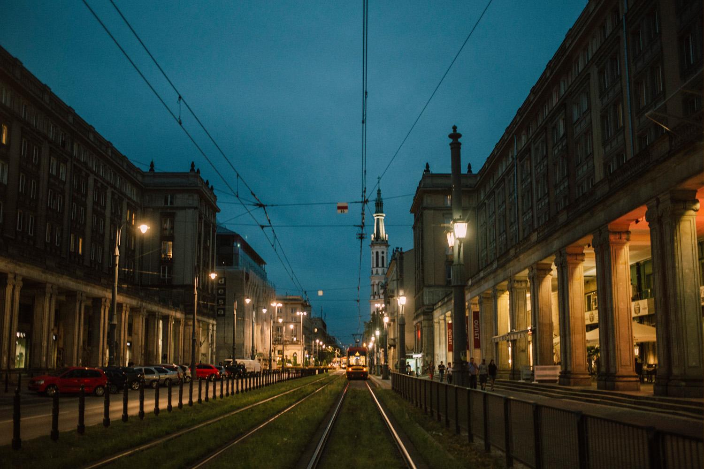 Варшава Варшава IMG 0489