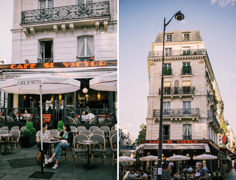 paris non touristique