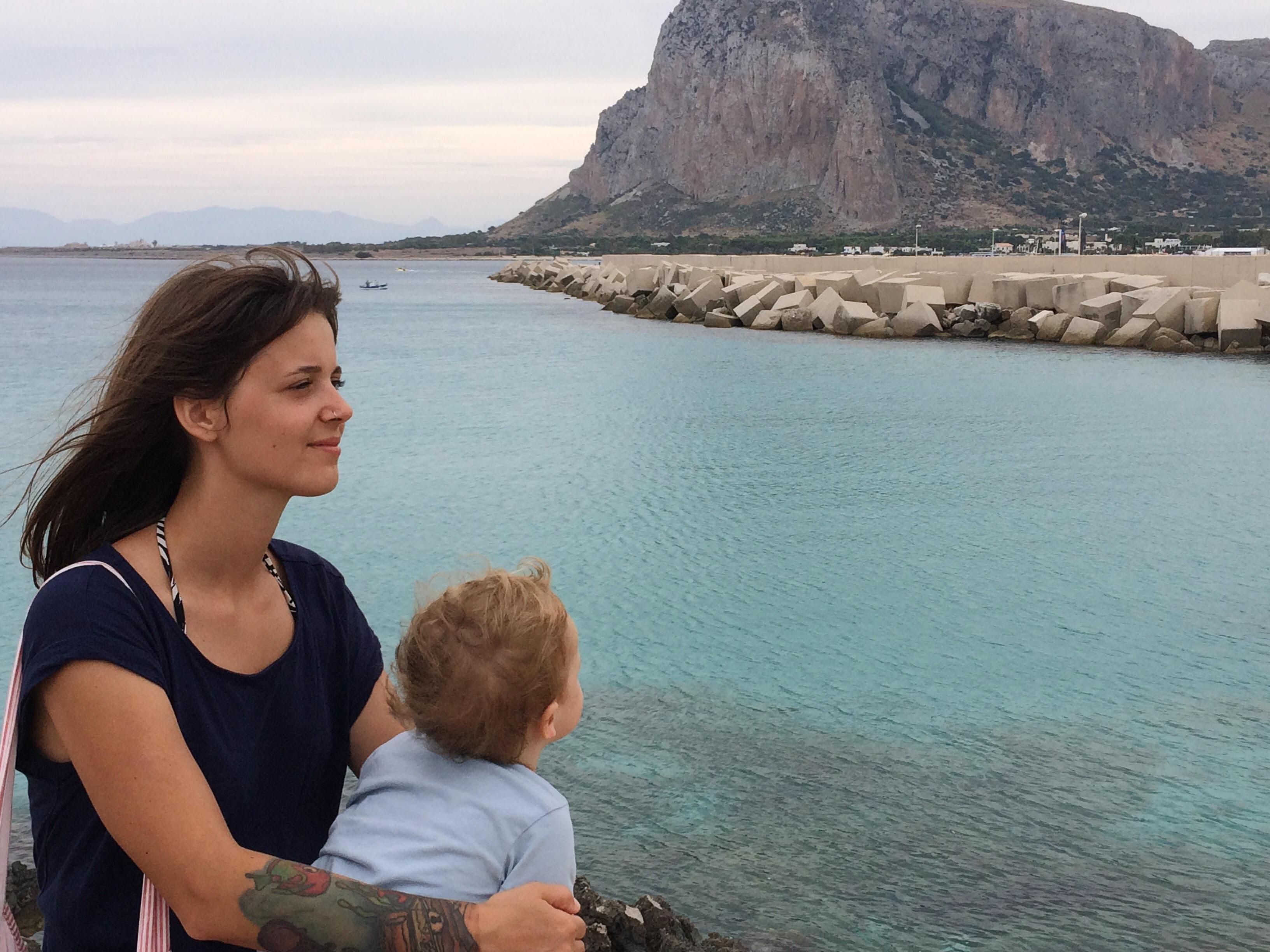 путешествия с детьми Все о путешествиях с детьми unnamed 20 2