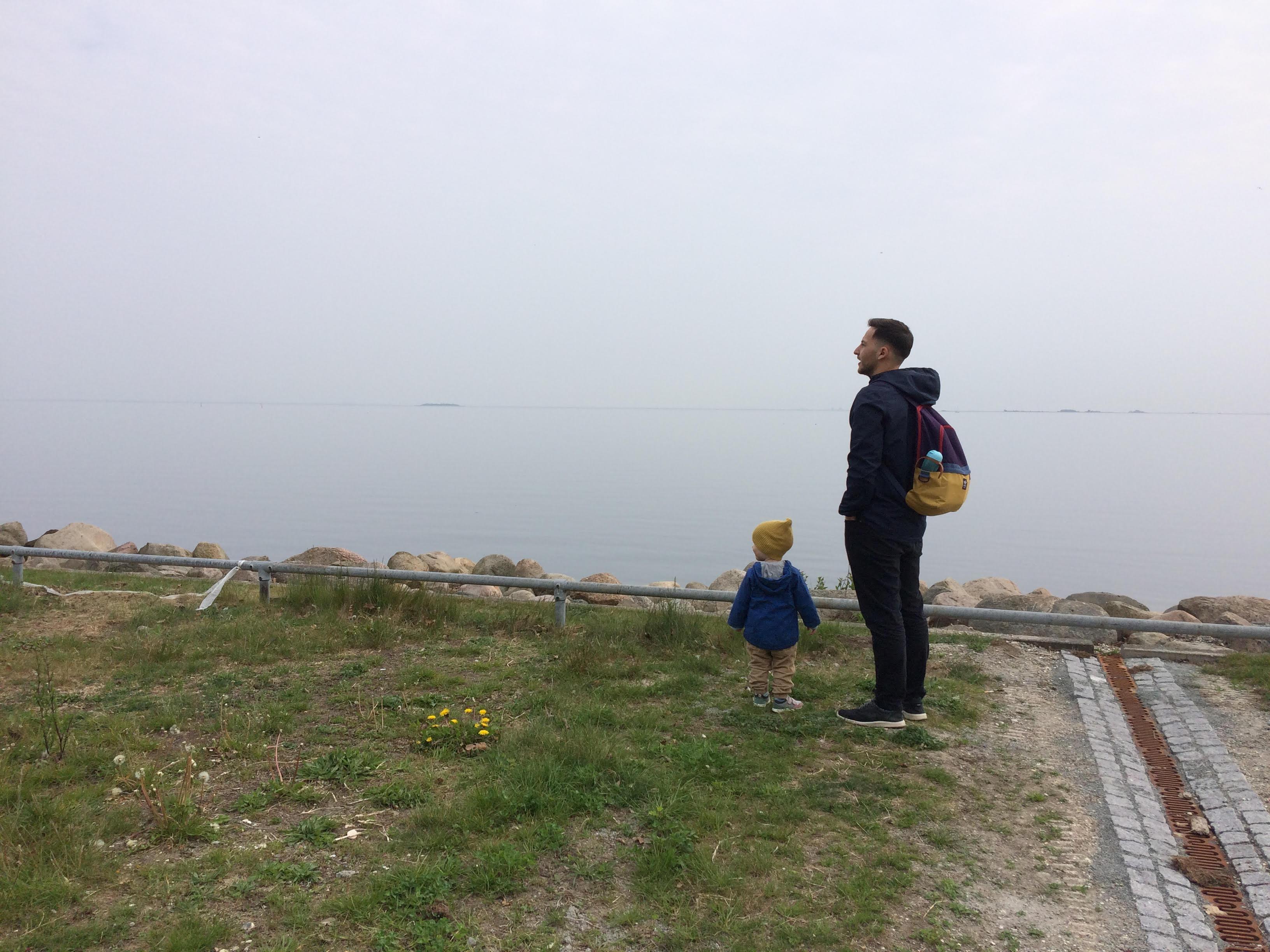 путешествия с детьми Все о путешествиях с детьми unnamed 20 4