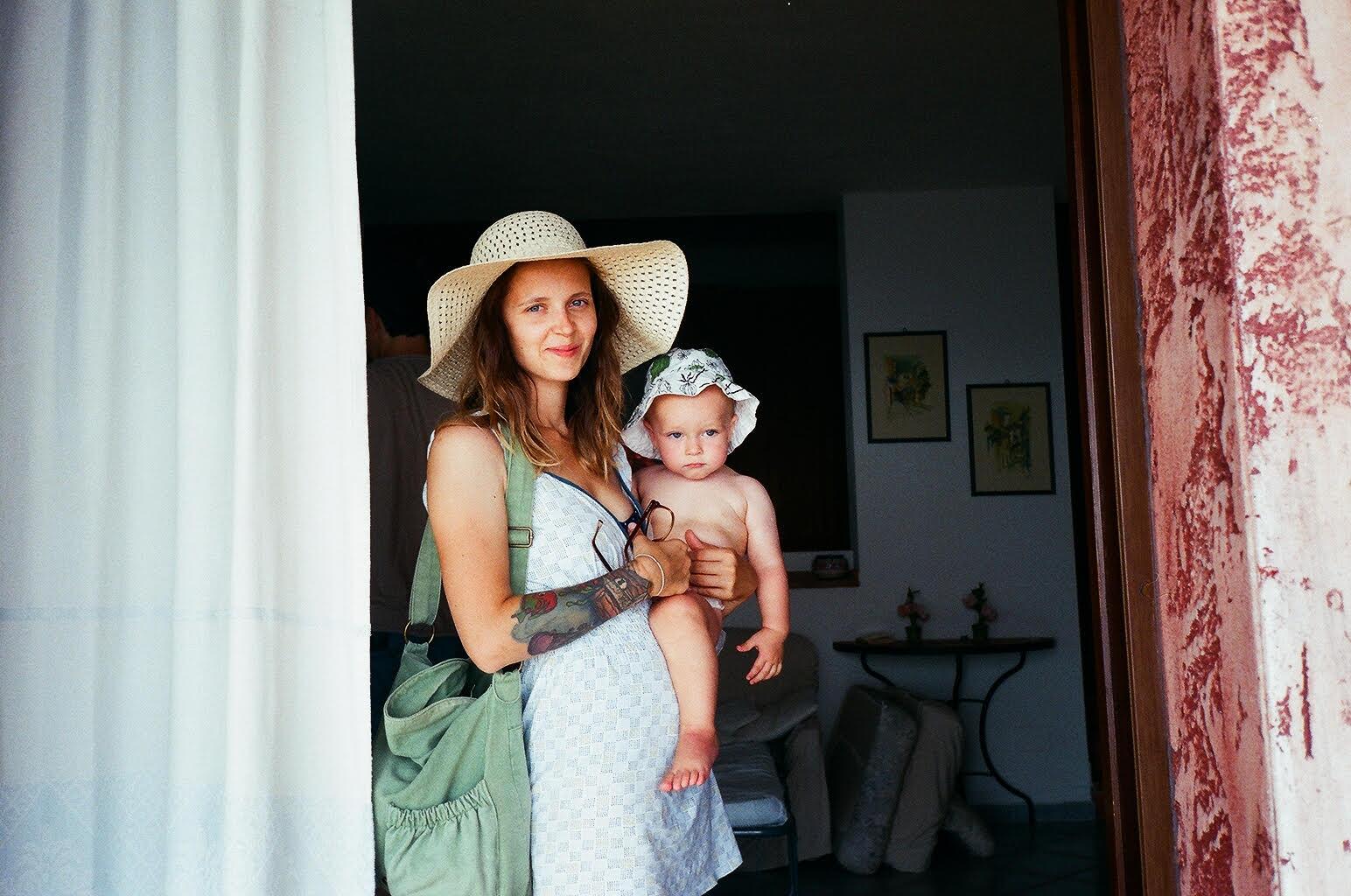 путешествия с детьми Все о путешествиях с детьми unnamed 20 8
