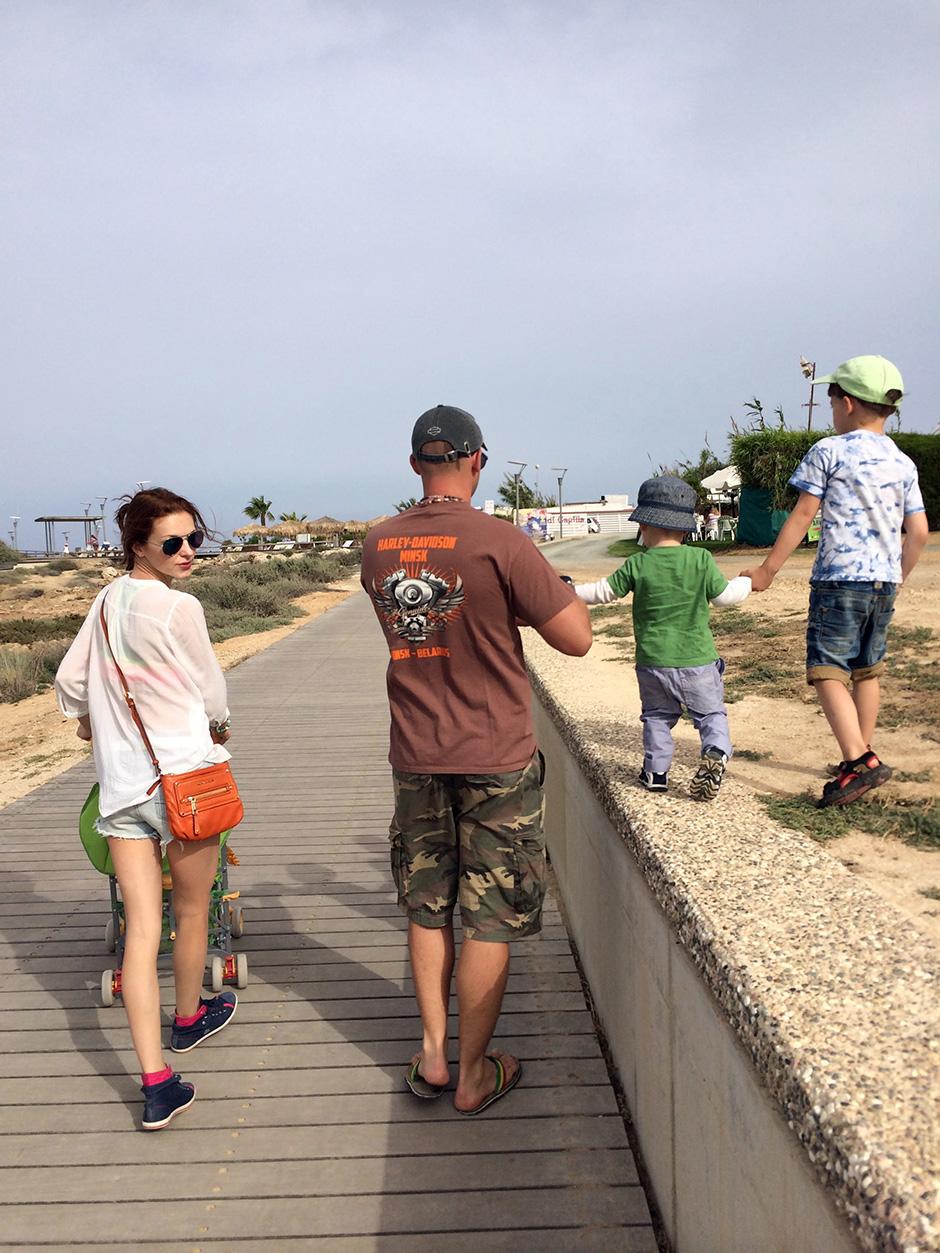 путешествия с детьми Все о путешествиях с детьми unnamed 1