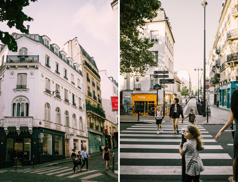 Париж Париж 03