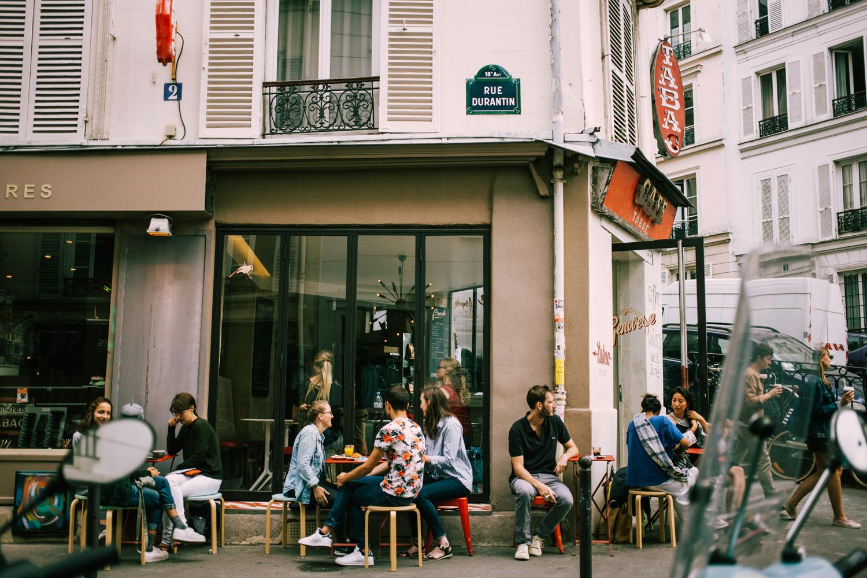 Париж Париж IMG 0078