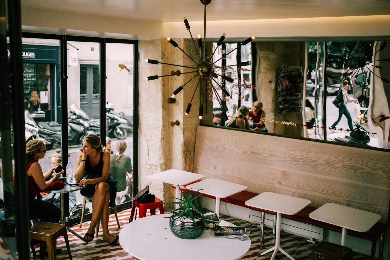 Париж Париж IMG 0079