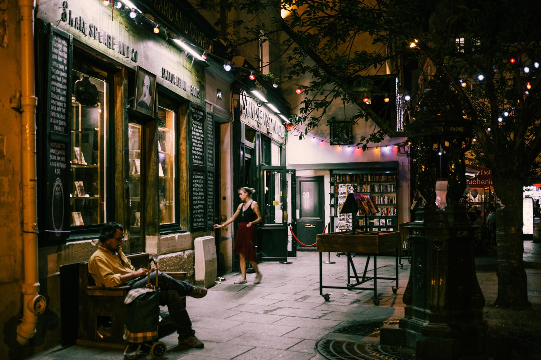 Париж Париж IMG 9779