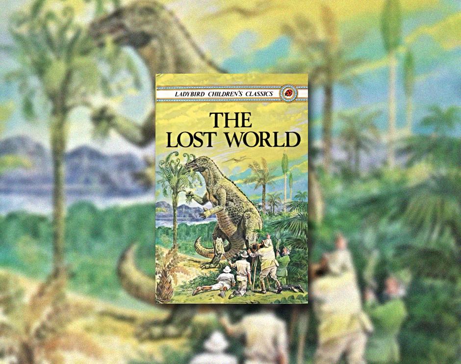 Литературная карта мира|В дороге - сайт о путешествиях и приключениях