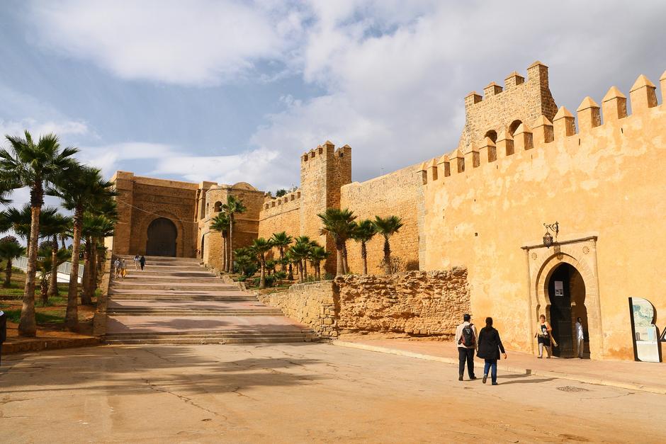 новым годом, марокко фото работа этого сделали еще