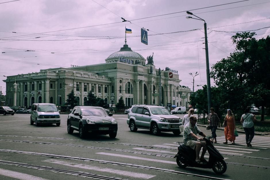 Одесса Одесса odessa by kapitonova 34travel 049