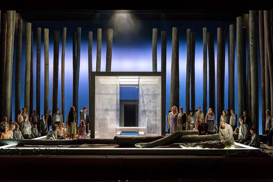 Как дешево попасть в топовый классический театр?|В дороге - сайт о путешествиях и приключениях