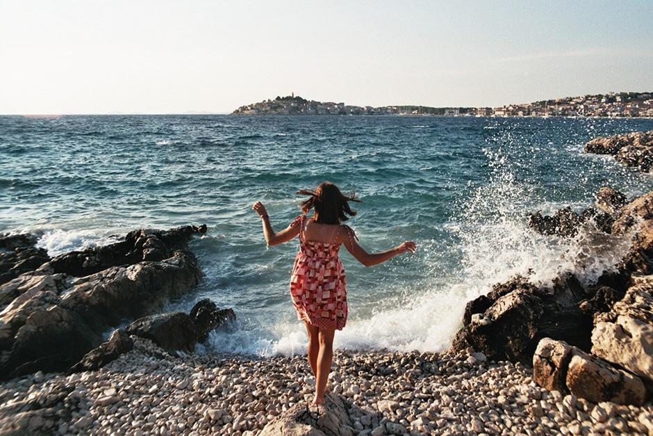 Как будут выглядеть путешествия в 2018 году|В дороге - сайт о путешествиях и приключениях